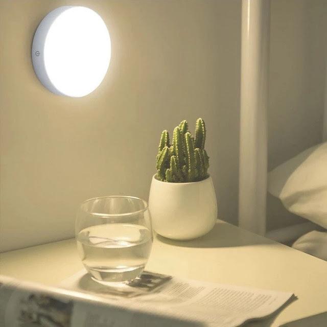Lampu Kabinet LED