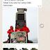 Porter Lawu - Paket Wisata Pendakian Gunung Lawu - No Invoice 2019.cks.01.09A