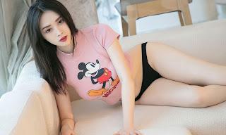 Hui Hui Zi