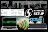 Descarga Dumpper Para Windows 7/8/8.1/10 [ Hackear Redes Wifi WPA WPA2-PSK] [FACIL]