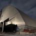 Σφραγίζεται ο κατεστραμμένος αντιδραστήρας στο Τσερνόμπιλ - Στο τελικό στάδιο οι εργασίες (video+photo)