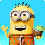 Minions%2BParadise%2BAPK Minions Paradise APK 2.0.1249 Latest Version Download Apps