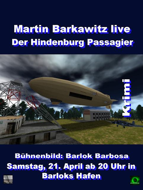 BB2018MartinBarkawitz.jpg
