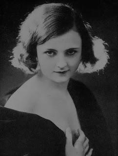 Geneva Mitchell
