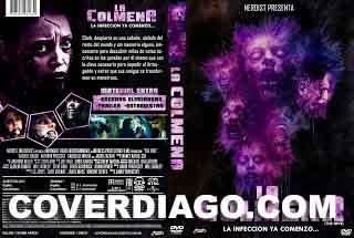The Hive - La Colmena
