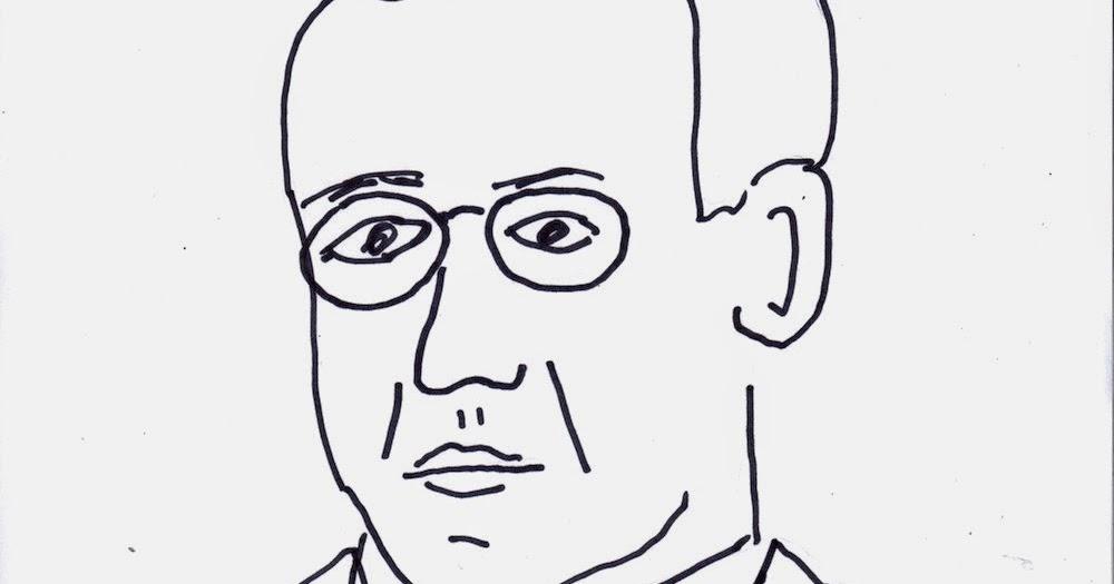 Jesse's Blog: The American Presidents: Woodrow Wilson