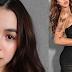 Asian Baby Girl Transformation Ni Julia Barretto Trending Ngayon Sa Social Media. Panuorin Dito