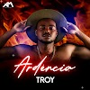 Troy - Ardência (Prod. by Fleep Beatz) - 2019