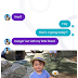 Allo and Duo: Google's New Messaging Apps