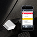 Save Your Drive : Vehicle Health Monitoring System