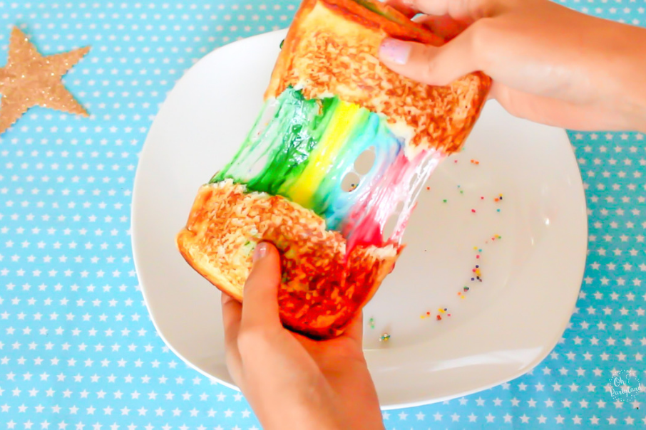 rainbow-grilled-cheese-recipe