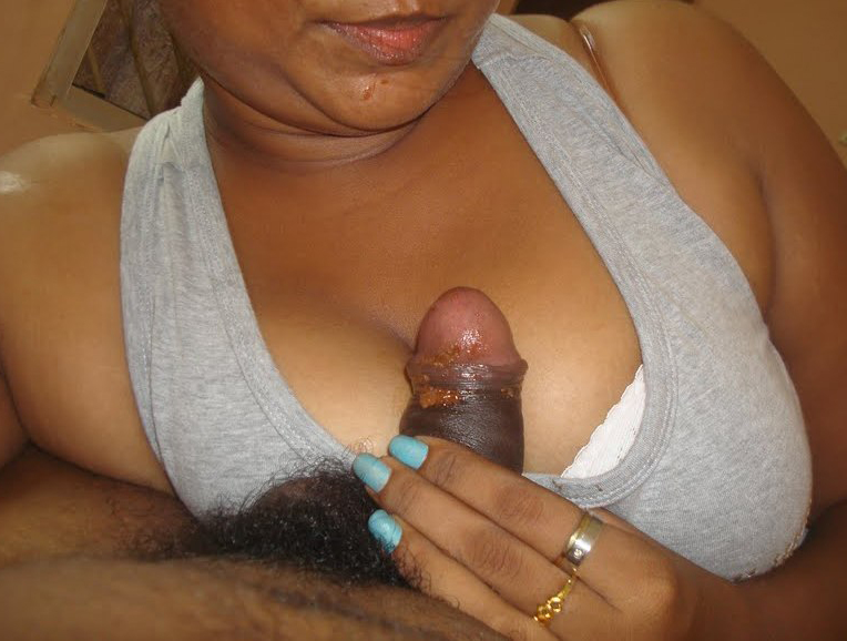 Black Dick Sex Hd