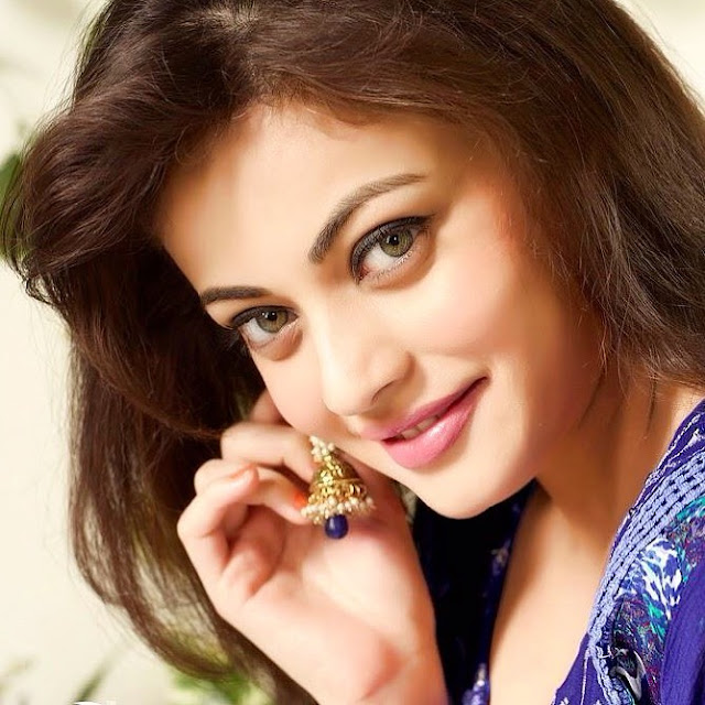 Sneha Ullal (Indian Actress) Wiki, Age, Height, Family, Career, Awards, and Many More...