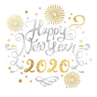 صور راس السنة الجديدة
