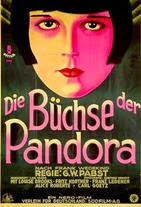 Watch Die Büchse der Pandora Online Free in HD