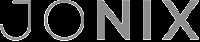 Logo di Jonix