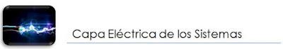https://hepika.blogspot.com/2019/11/sntcapa-electrica-del-sistema.html