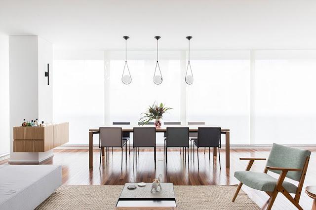 design-pendentes-sala-jantar