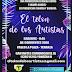 ARGENTINA - CABA: Se buscan CANTANTES - Convocatoria de Artistas 2021 HOMBRES y MUJERES - PASEO LA PLAZA