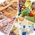 Опасно для здоровья! К чему приводит неправильное сочетание продуктов?