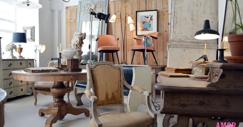 La europea madrid amor por la decoraci n for La europea muebles
