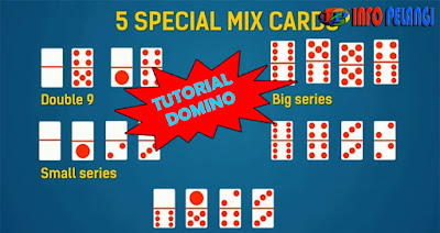 Tutorial-Bermain-Domino-di-Pelangi-Poker
