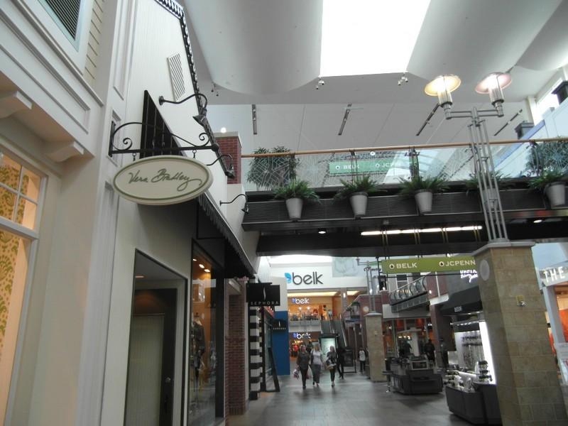 Durham, north carolina, usa, expatriation, expatriation, south point street,