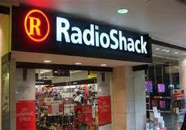 وظائف راديو شاك براتب 3 آلاف جنية مصر 2021