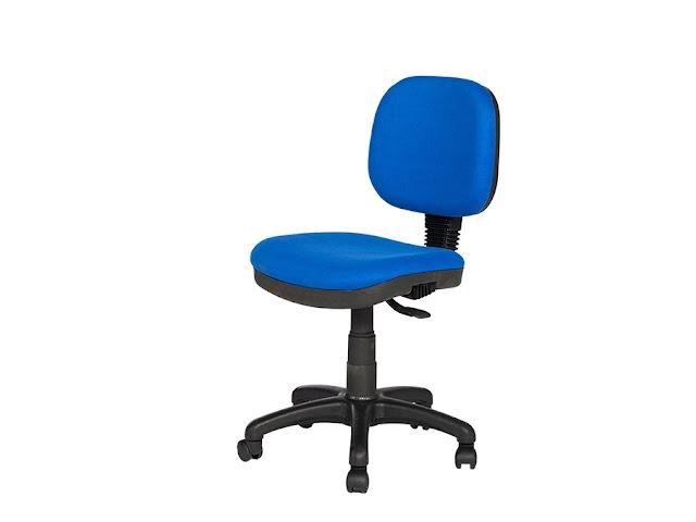 ankara,bilgisayar koltuğu,pc koltuğu,internet kafe koltuğu,öğrenci sandalyesi,pc sandalyesi