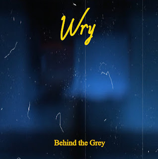"WRY Rilis Single Ke-2 Mereka ""Behind the Grey"""