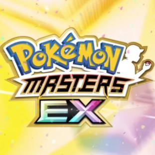 Pokemon Masters Ex APK