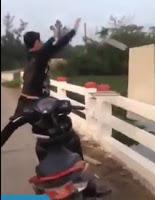 Thanh niên Hà Tĩnh bị phản bội
