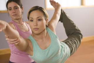 500 hour yoga instructor certification program