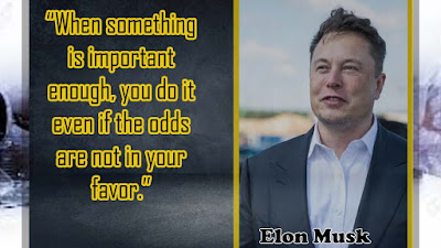 starting a business quotes motivational