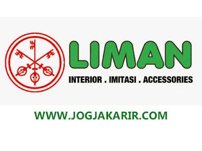 Loker Admin Online Di Pt Liman Sukses Ananta Yogyakarta Loker Terbaru