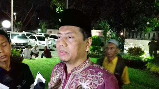 Pengacara: Habib Rizieq akan Disambut 20 Juta Pendukung di Bandara