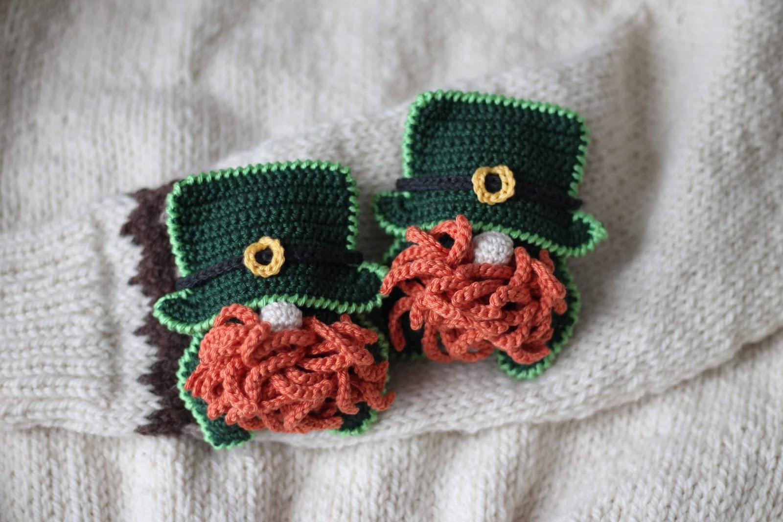Amigurumi Cow - Free Crochet Pattern - Stella's Yarn Universe | 1066x1600