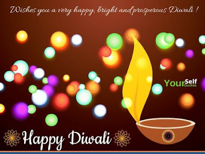 diwali 2019 wishes images