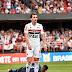 Tiago Volpi falha no fim, e Athletico vence o São Paulo no Morumbi