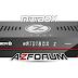 Atualização Miuibox Z V2.43 - 16/10/2019
