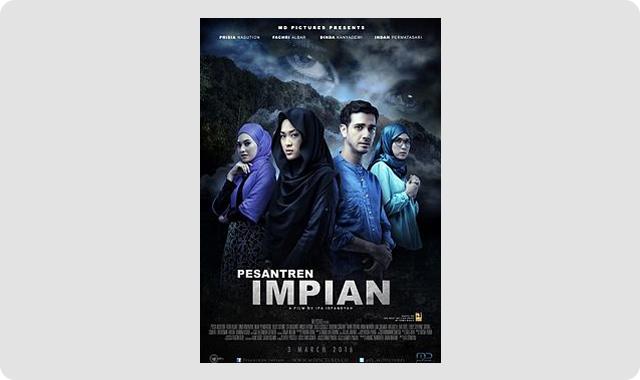 https://www.tujuweb.xyz/2019/04/download-film-pesantren-impian-full-movie.html