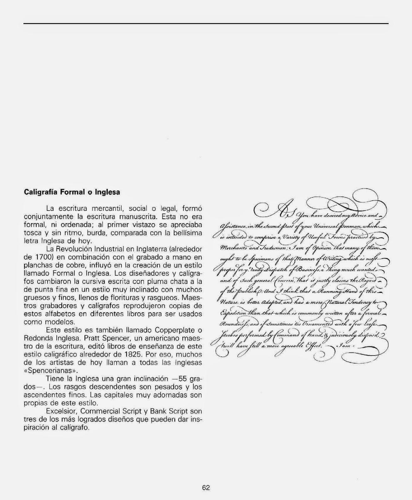LIBRO LA LETRA DE GERARD BLANCHARD PDF
