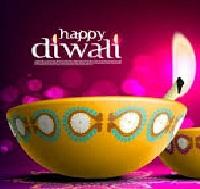 Happy Diwali Dp | Chrimas Dp | Whatsapp Dp | EID DP | Diwali DPz | Whatsapp Profile Pictures