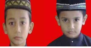 Senang dan Sedih Syakir Daulay Lulus Seleksi Pembinaan MTQ Provinsi DKI Jakarta