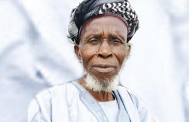 Nigeria: Imam Who Saved 262 Christians from Muslim Gunmen Receives U.S. Religious Freedom Award