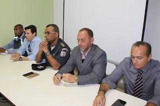 http://vnoticia.com.br/noticia/1797-v-deo-denuncia-de-suspeita-de-exploracao-sexual-no-acu-em-sjb-sera-investigada-pela-policia