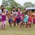 UNICEF: LUCHA POR LOS DERECHOS DE CADA NIÑO EN TODO EL MUNDO