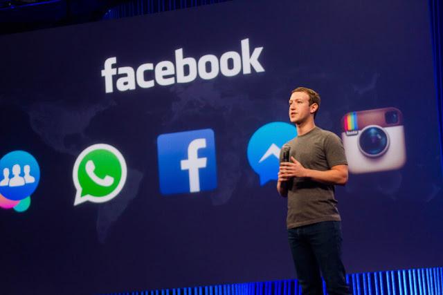 marc-zuckerberg-facebook