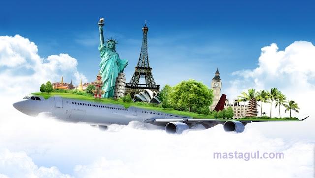 Tips Memulai Usaha Travel yang Menguntungkan