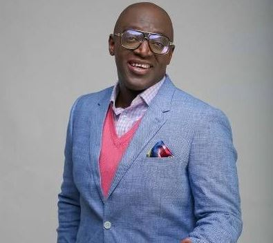 Sammie Okposo berates a pastor who claimed that instrumentalist who collect money for playing instruments are thieves